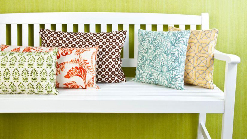 banc de jardin en bois ventes priv es westwing. Black Bedroom Furniture Sets. Home Design Ideas