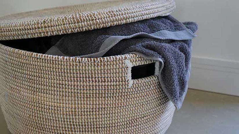 ea d co naturel design ventes priv es westwing. Black Bedroom Furniture Sets. Home Design Ideas