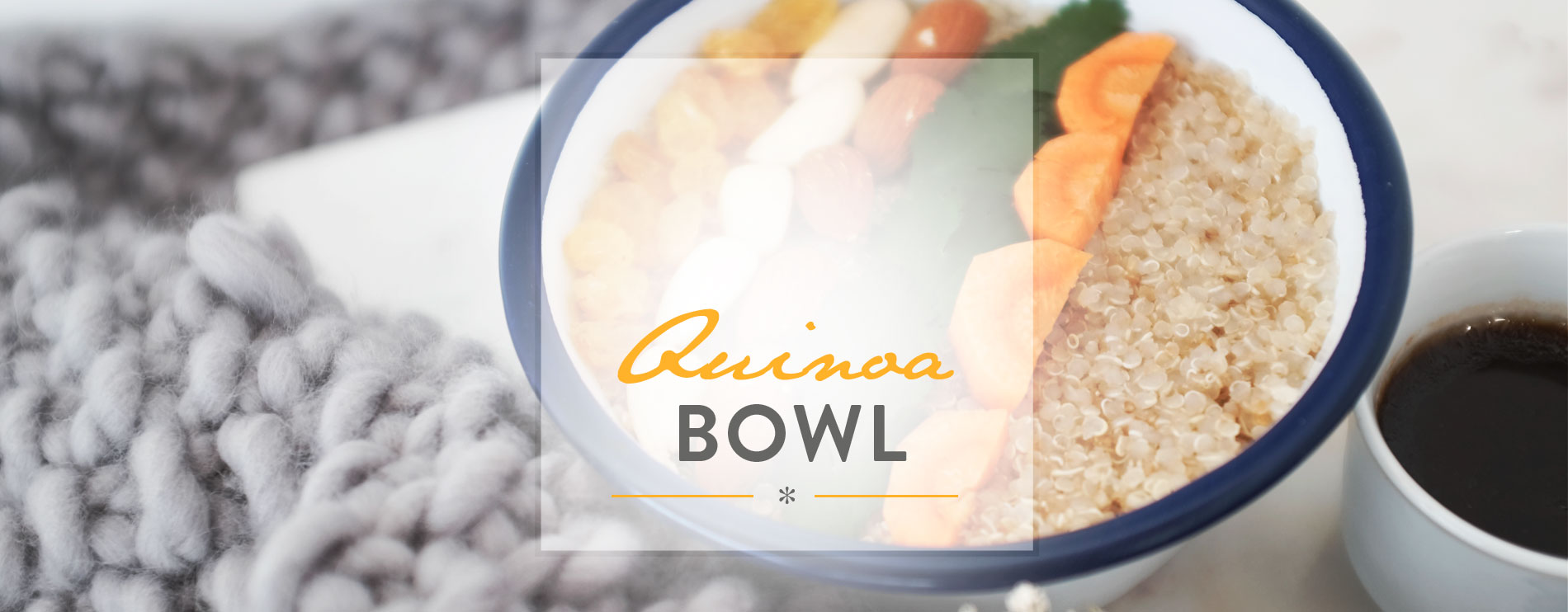 westwing-Quinoa-Bowl