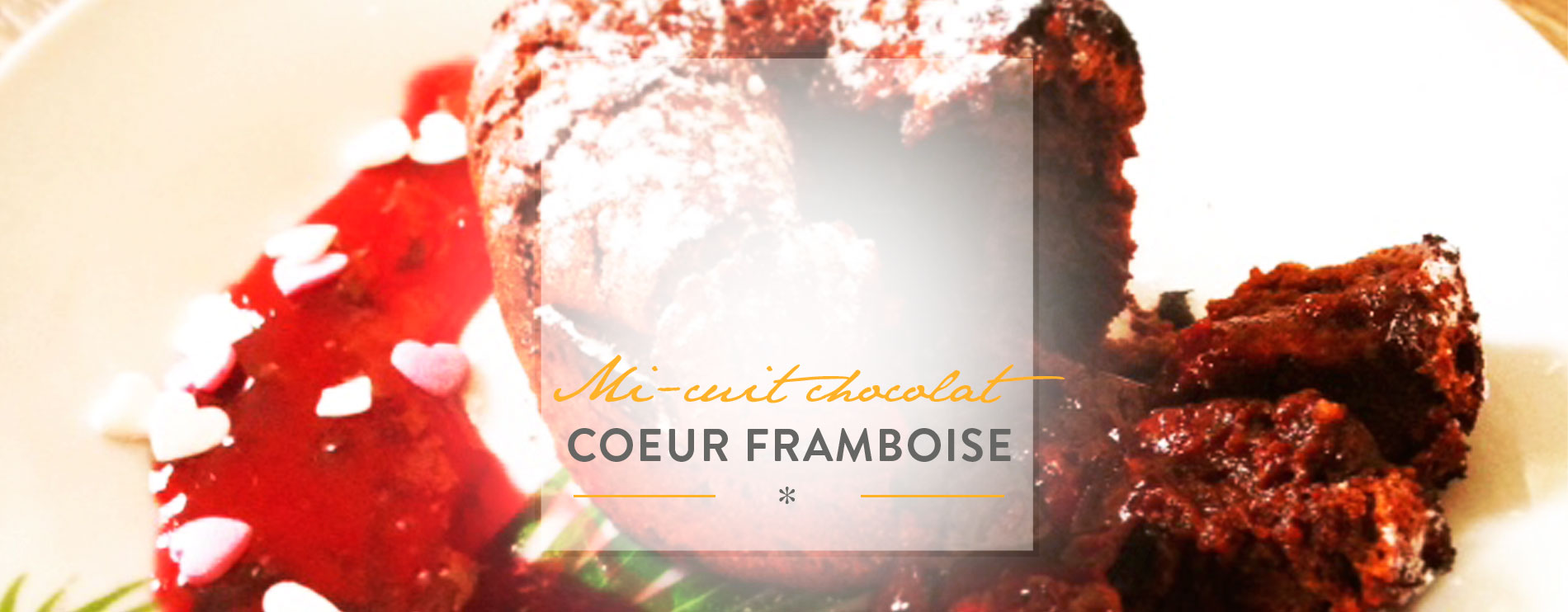 westwing-Mi-cuit-au-chocolat-coeur-framboise