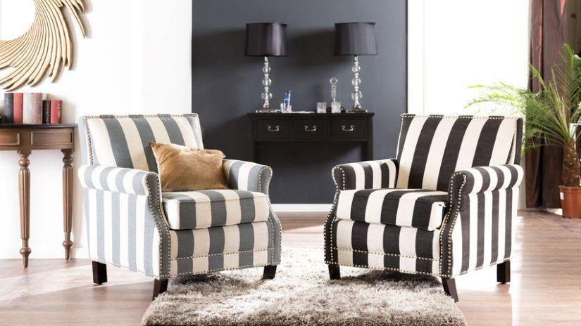 trouvez votre tapis beige westwing. Black Bedroom Furniture Sets. Home Design Ideas