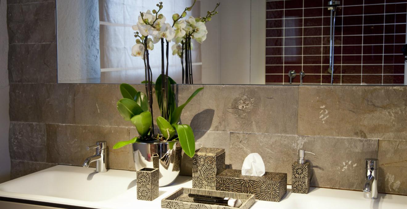 bagno di lusso: design da favola | dalani - Bagni Moderni Di Lusso