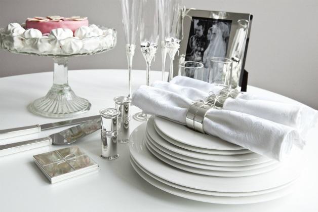 decorazioni-da-tavola