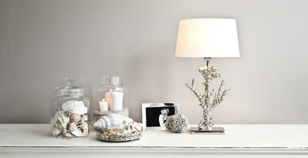 Lampade in policarbonato