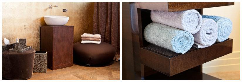 mobili da bagno lavabo non incassato
