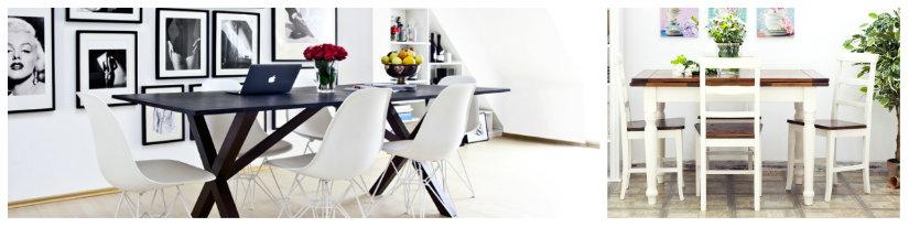Tavoli in vetro accessori moderni e di design dalani e for Tavoli economici da cucina
