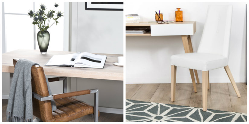 sedie da ufficio scrivania sedia home office tappeto
