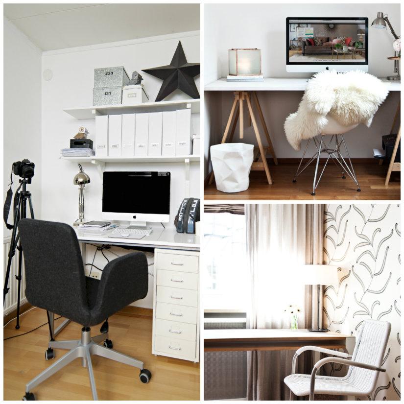 sedie da ufficio scrivania sedia home office scaffali computer cestino