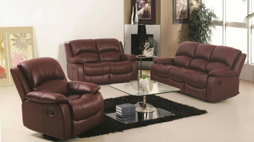 divani reclinabili comfort allo stato puro dalani e ora