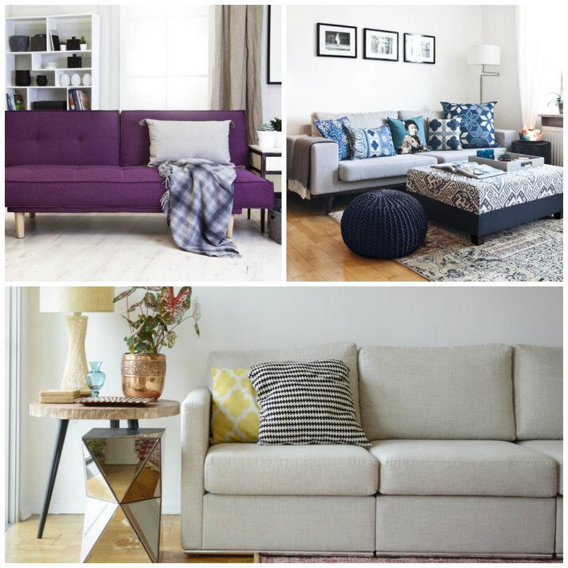 Divani letto praticit e stile dalani e ora westwing for Divani e divani divani letto