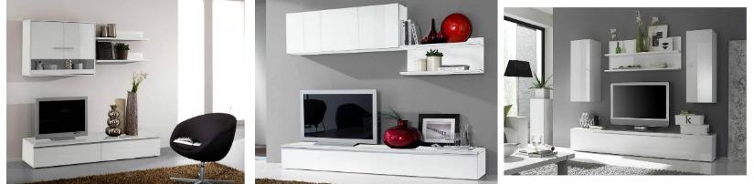 https://s3.eu-central-1.amazonaws.com/cdnm.westwing.com/glossary/uploads/it/2014/03/mobili-da-soggiorno-moderni.jpg