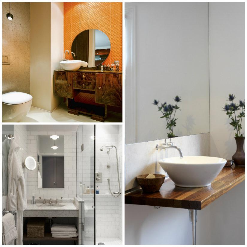specchi da bagno pratici ed eleganti accessori dalani e