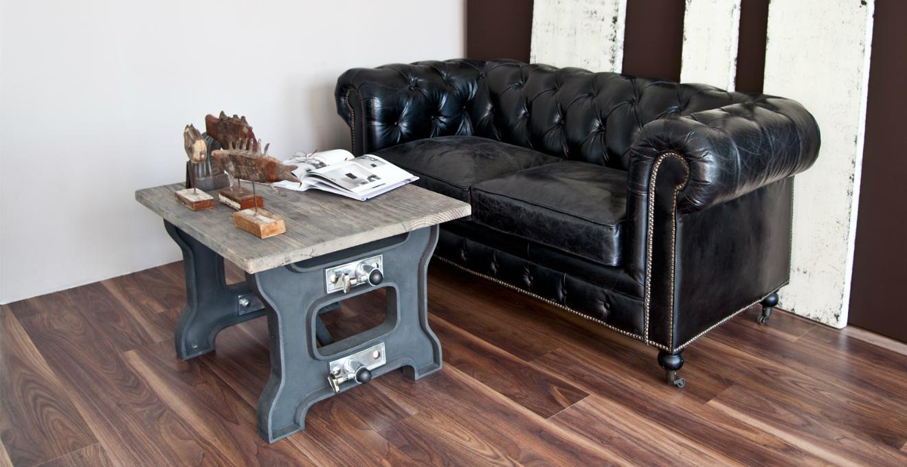 Tavolino basso moderno: design in soggiorno - Dalani e ora Westwing
