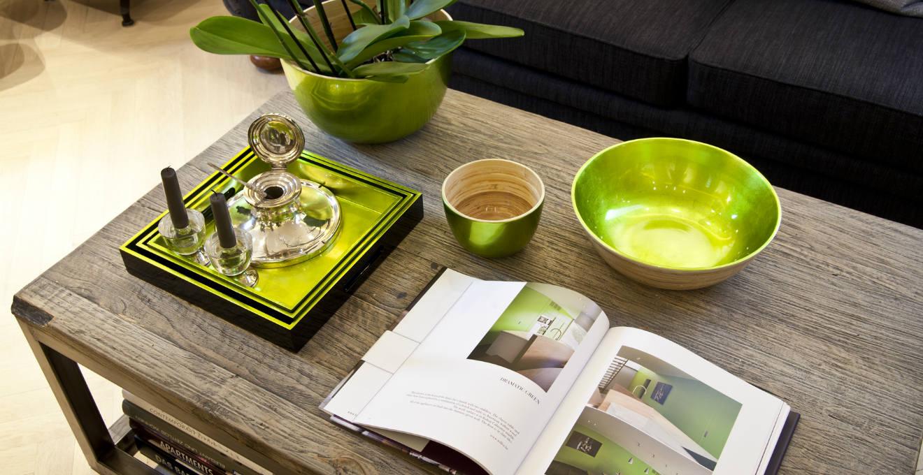 Quercia legno nobile per i vostri mobili westwing for Mobili in quercia