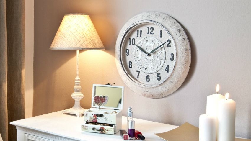Orologi da parete e decorativi - Dalani e ora Westwing
