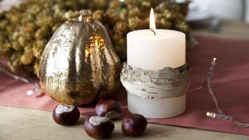 immagini della befana decorazioni natalizie