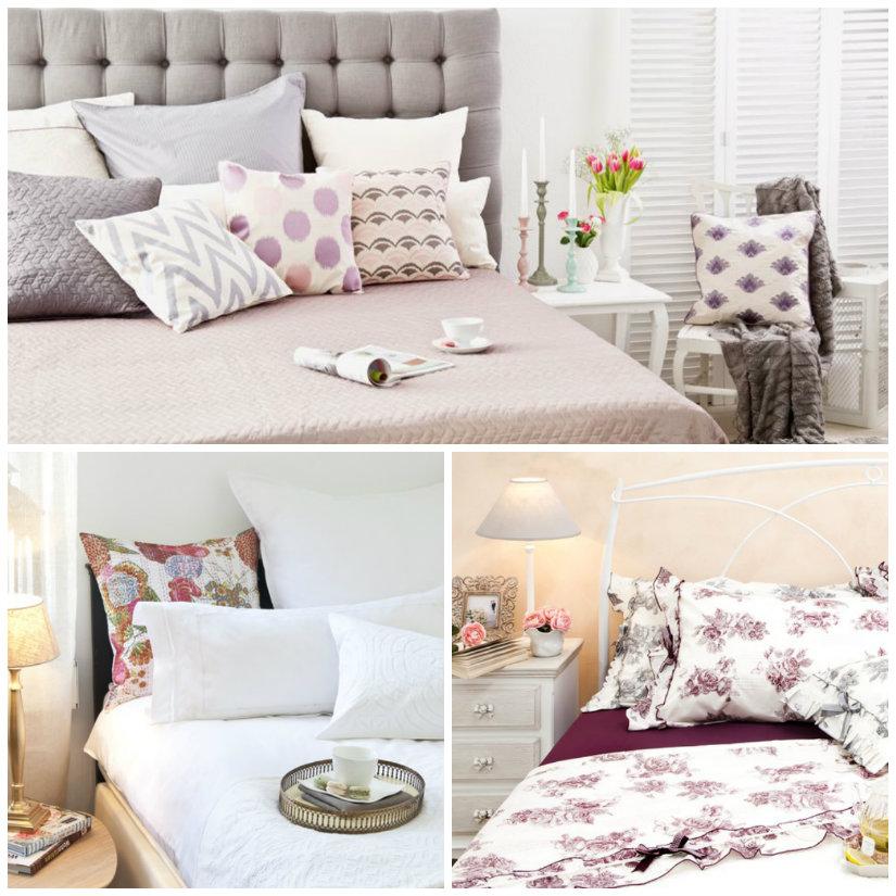 dalani | lenzuola: stile e freschezza nel vostro letto - Biancheria Camera Da Letto