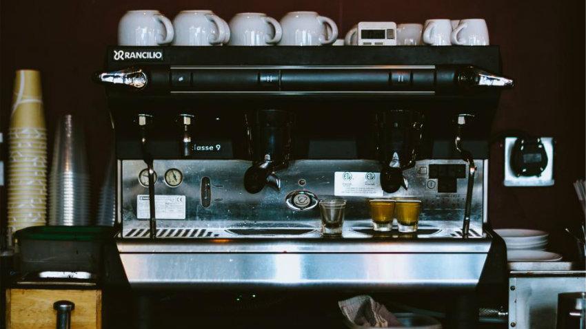 macchina caffe 3