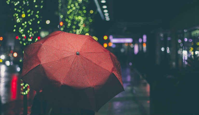 ombrello (1)