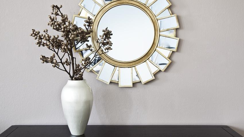 Specchi Disegnati. Free Specchio Tonelli Doors With Specchi ...