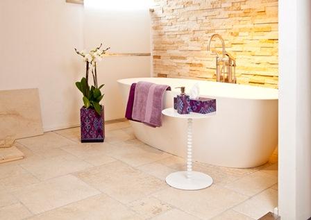 Luci da bagno, luce bagno, lampade da bagno, illuminazione per il bagno