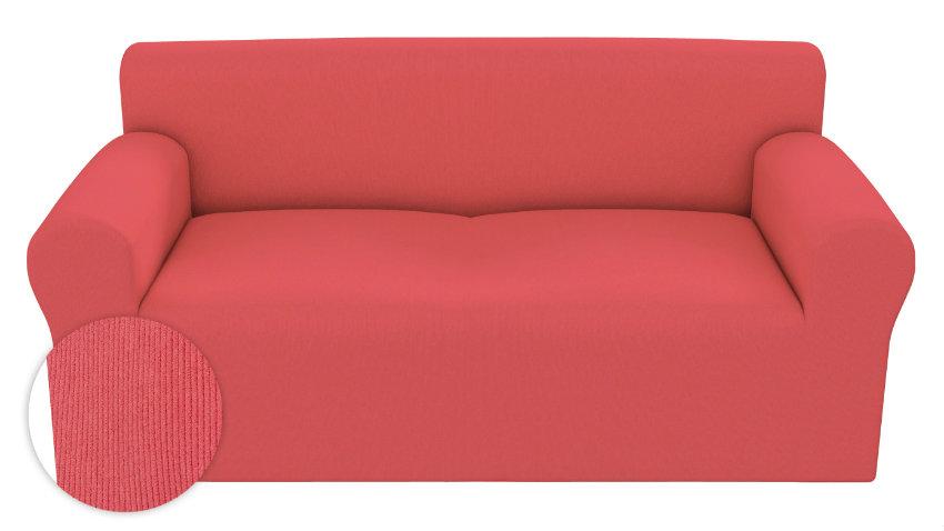 Copridivani stile e comfort in soggiorno westwing dalani e ora westwing - Copri divano letto angolare ...