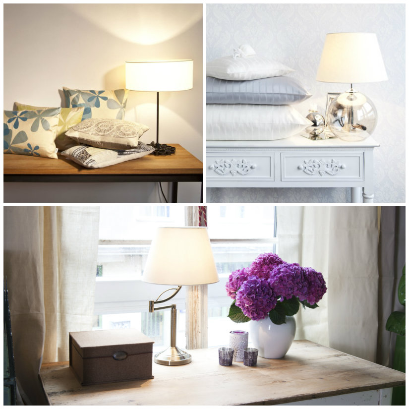 https://s3.eu-central-1.amazonaws.com/cdnm.westwing.com/glossary/uploads/it/2014/05/lampade-da-tavolo-scandi.jpg