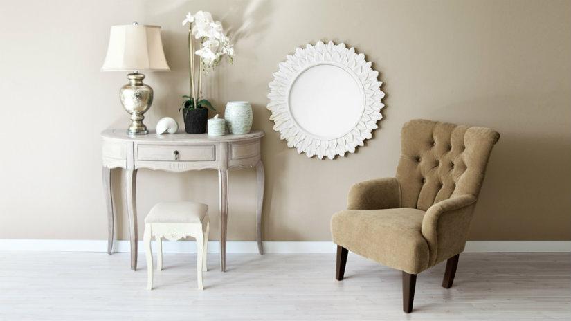 Poltrone e sedie imbottite - Dalani e ora Westwing