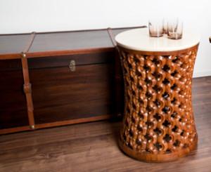 Bauli, stile e spazio in un solo accessorio - Dalani e ora Westwing