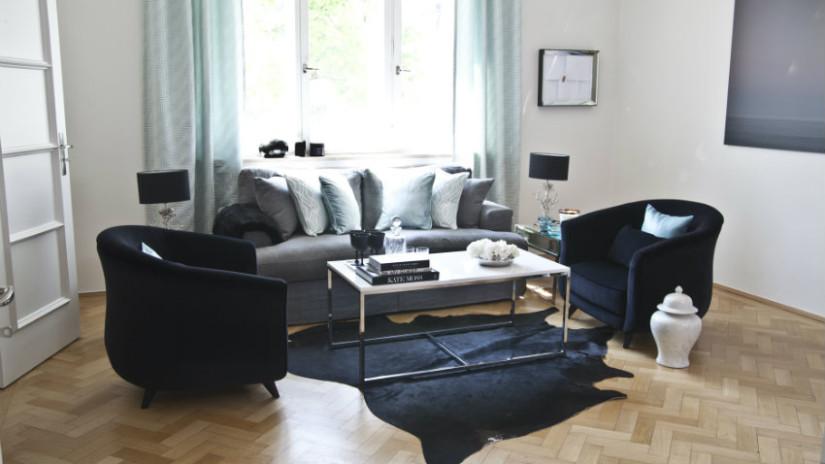 Mobile TV: il cinema in salotto - Dalani e ora Westwing