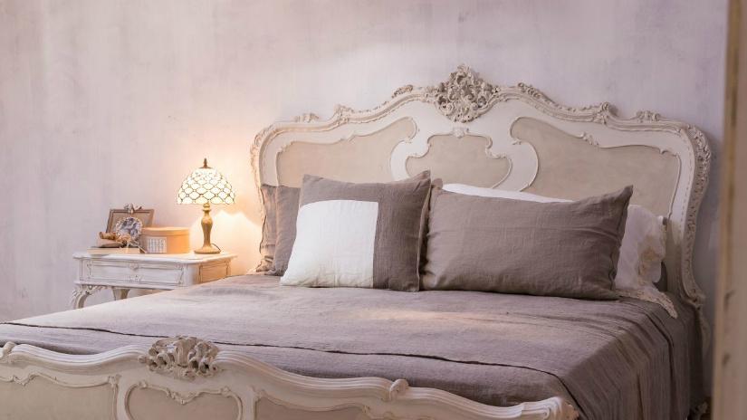 Arredare suggerimenti e idee per la vostra casa - Stanza da letto contemporanea ...