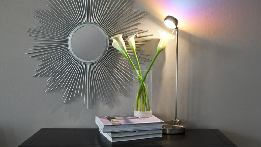 Illuminazione la scelta perfetta per la casa dalani e ora westwing - Lampade a led per casa prezzi ...