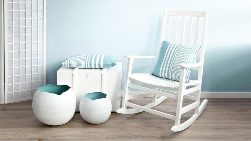 Sedie bianche economiche great sedie economiche confronta prezzi e offerte sedie economiche su - Sedia a dondolo prezzi ...