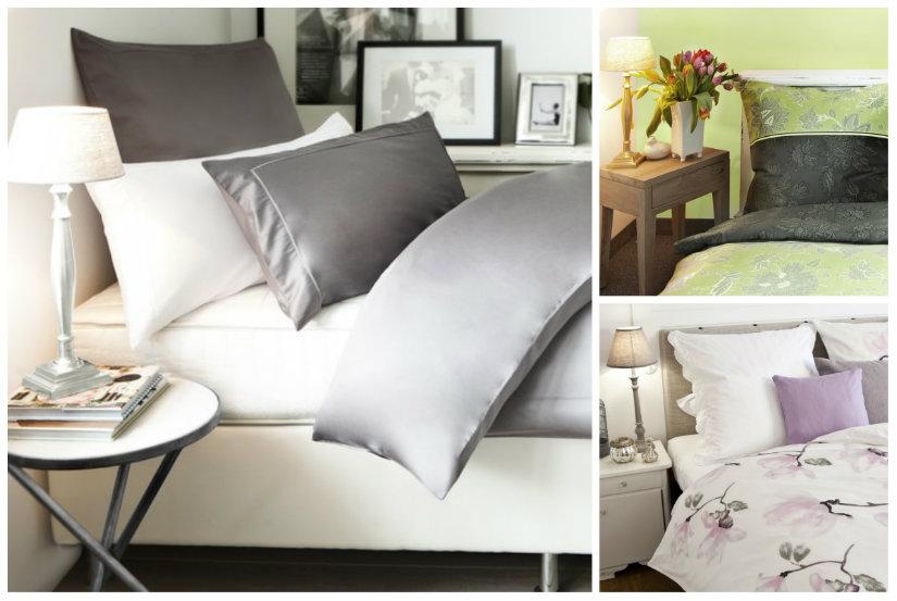 copripiumino letto cuscino comodino camera da letto copripiumini
