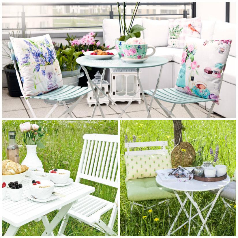 sedie pieghevoli giardino