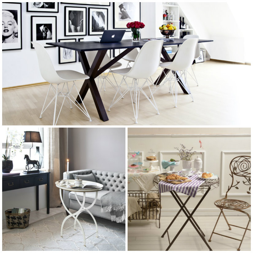 tavolo pieghevole tavolino pieghevole sedie divano console
