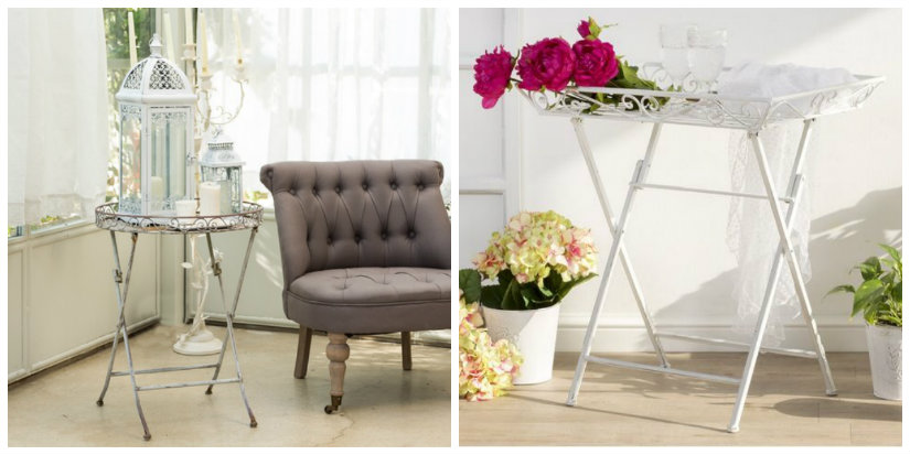 tavolo pieghevole tavolino pieghevole poltrona fiori