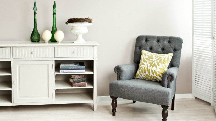 credenza stile country - 28 images - credenza country 3 ante, madia ...