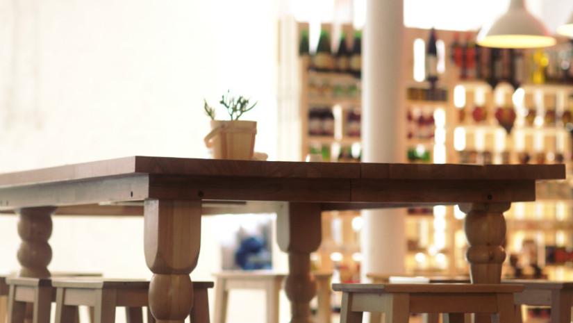 lampadari da cucina a led illuminazione led cucina