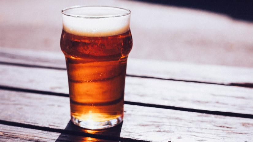 bicchieri da birra boccali da birra