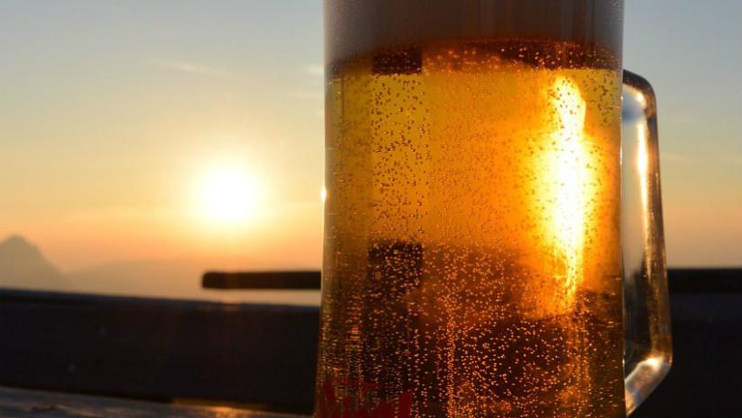 boccali da birra