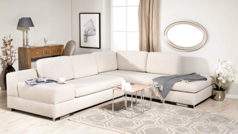 divani angolari divani reclinabili