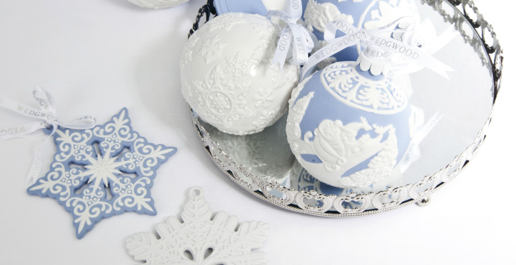 Super DALANI | Palline di Natale: decorazioni per un Natale speciale CU03