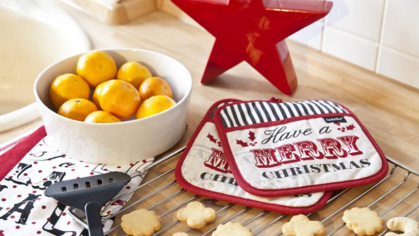 idee natalizie i biscotti