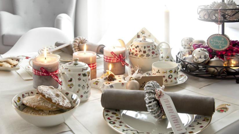 idee natalizie segnaposto