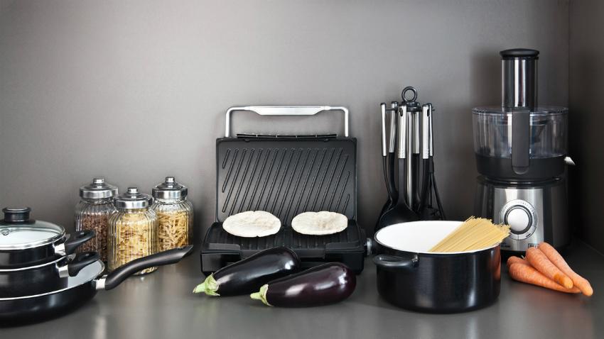 raclette barattoli