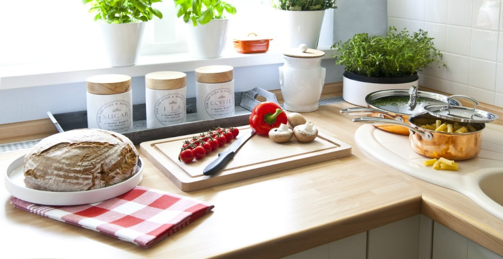 Leccapentole fantasia di ricette in cucina dalani e ora - Togliere silicone dalle piastrelle ...