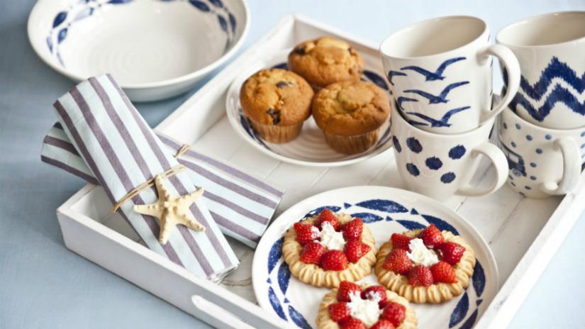 Super DALANI | Colazione romantica: idee per un dolce risveglio UX42