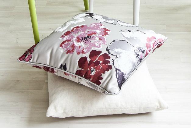 cuscini-a-fiori