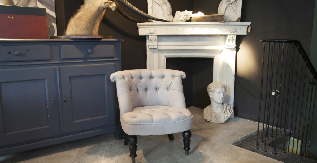 Westwing poltrone in pelle complementi d arredo senza tempo